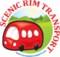 Scenic Rim Transport